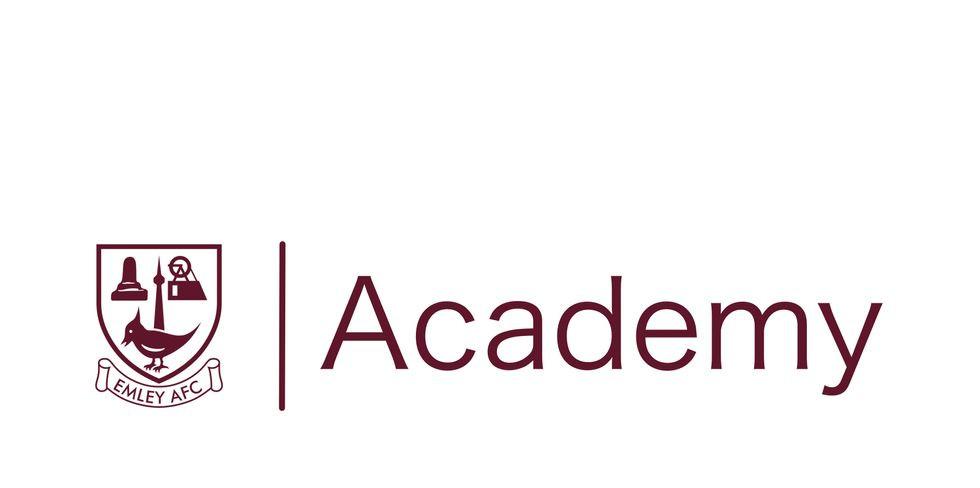 Emley Academy.jpg