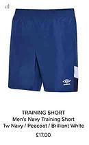 Training Short Compressed.jpg