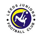 Leeds Juniors.jpg