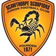 Scawthorpe Scorpions.jpg