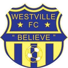 Westville.jpg