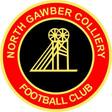 North Gawber.jpg