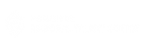 Yorkshire-logo-RTC-Full-Side-White.png