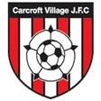 Carcroft.jpg