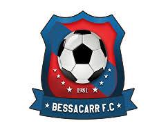 Bessacar.jpg