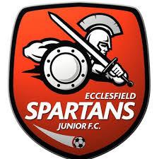 Eclesfield Spartans.jpg