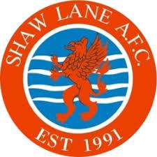 Shaw Lane.jpg