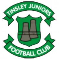 Tinsley.jpg