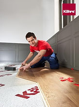 Boulder Hardwood Flooring Installation