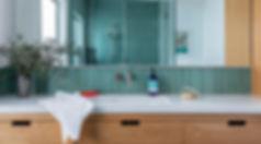 ARTO-Oxford-Square-Bathroom-Oleson-Aqua-