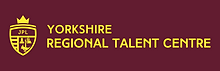 Yorkshire-logo-RTC-Full-Side-Yellow-Red.