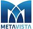 new logo MV.png