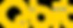 Qbit_Logo_RGB.png