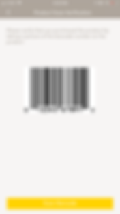 BarCode_Scan.png