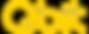 Qbit_Logo_With_Border_Padding.png