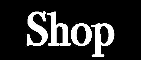 Shop 2.png