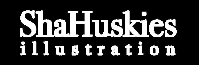 ShaHuskies logo 2.png