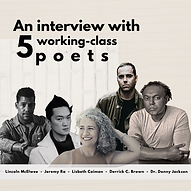 Copy of working class poets(1).png