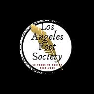 LAPS Logo.png