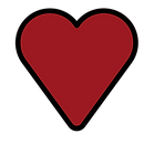 Hearts for our Sponsors(4).png