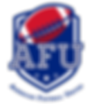 logo-afu.png