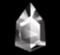 LOGO kristalmark.png