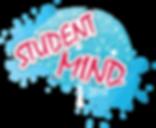 logo student mind.png