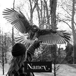 Natur'Ailes Effarouchement Pépinière de Nancy