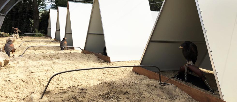 Installations Natur'Ailes