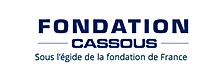 Fondation CASSOUS Natur'Ailes Effarouchement