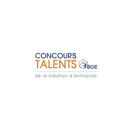 Concours Talents Cyril Leseul