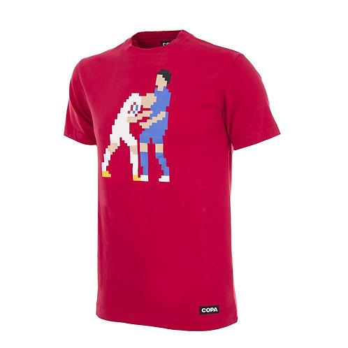 COPA - Headbutt T-Shirt