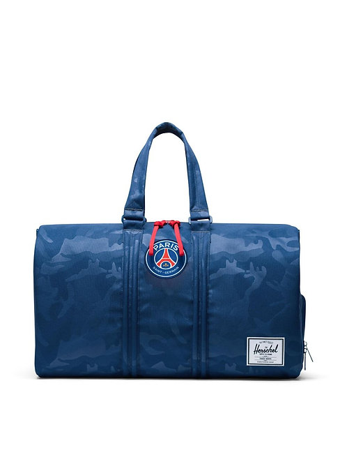 Herschel PSG Novel Duffle