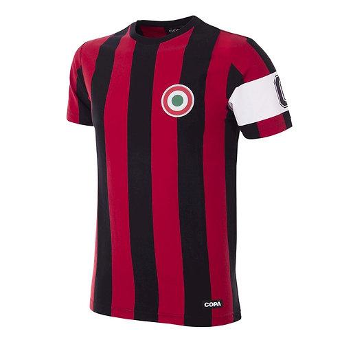 COPA - Milan Capitano T-Shirt