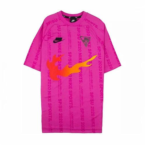 Nike Sportswear NSW Flame Jersey