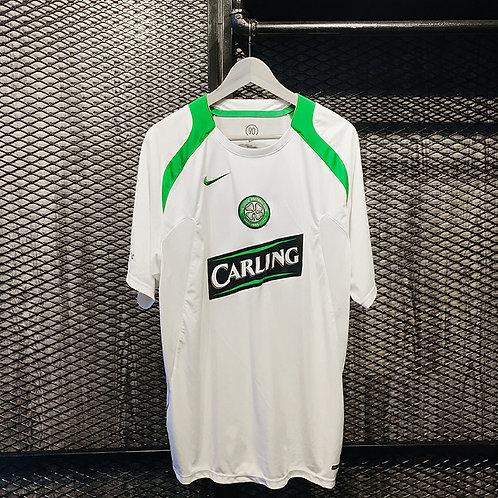 Nike Celtic Training Jersey (L)