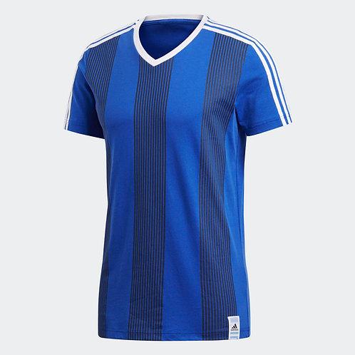 Adidas Argentina Tee