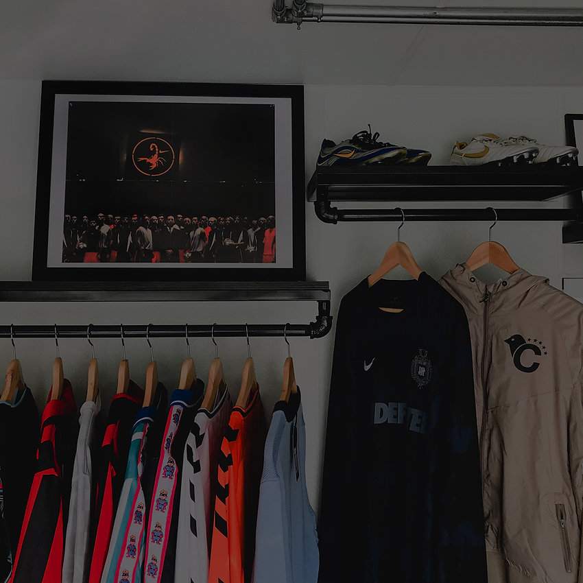 Football Boutique Pic 2.jpg