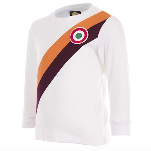 COPA - AS Roma Away 'My First Football Shirt'