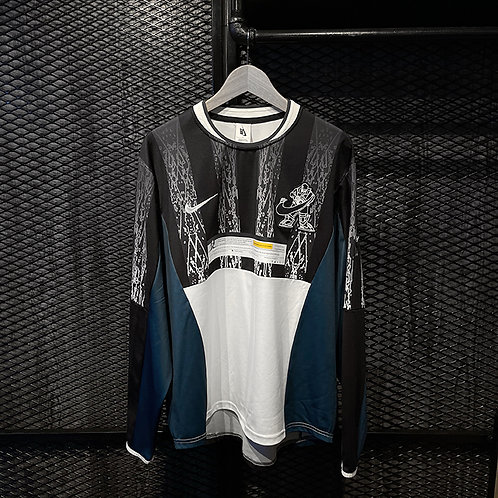 Nike Sportswear (NSW) x Cav EMPT Jersey