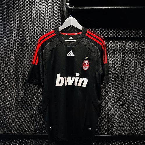Adidas - 2009-10 AC Milan Ronaldinho 3rd Jersey