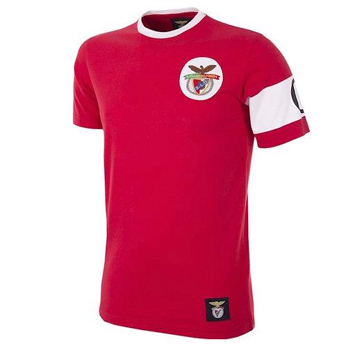 COPA - Benfica Captain T-Shirt