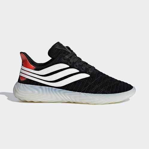Adidas Sobakov 2019
