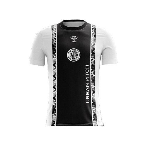 Urban Pitch x  Icarus FC Kit