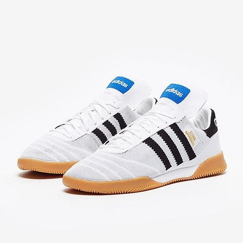 Adidas Copa Mundial 70Y TR