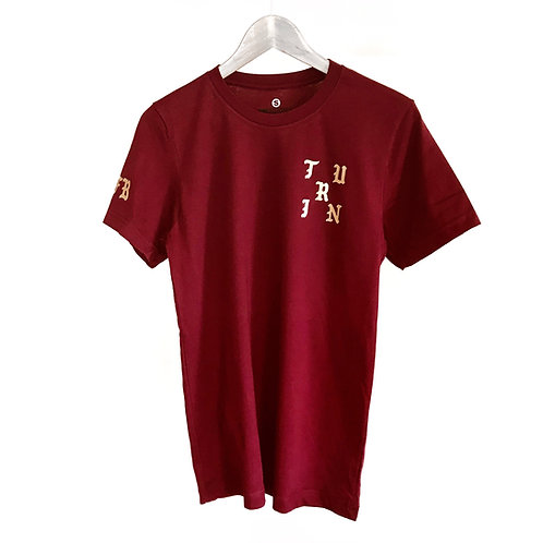 TFB - I Feel Like Pirlo Tee