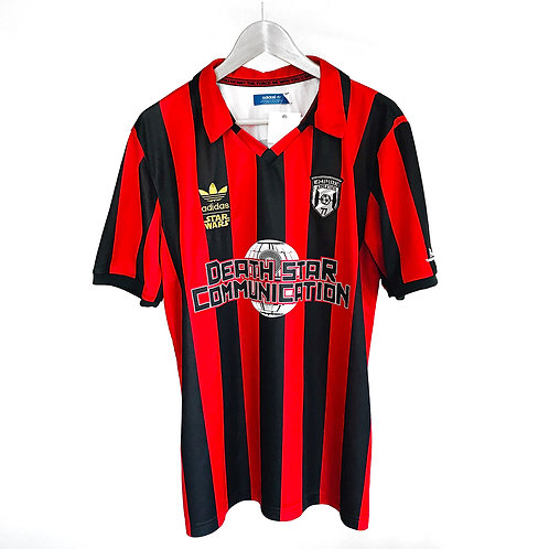 Adidas Star Wars Empire Jersey