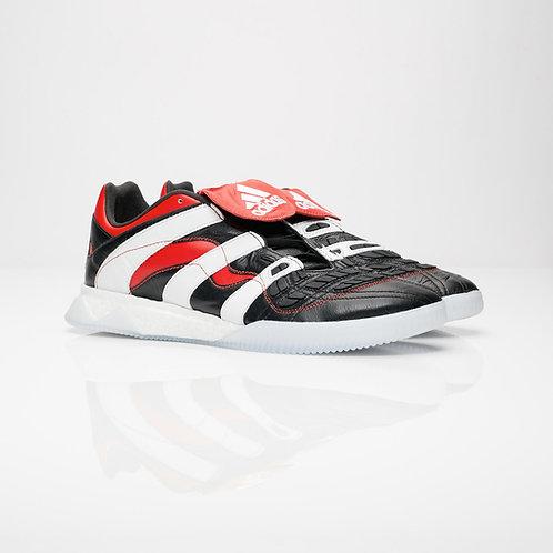 Adidas Predator Accelerator TR UltraBoost