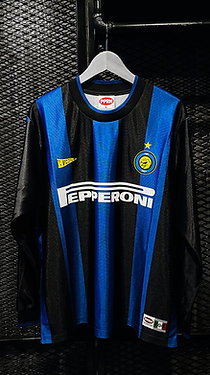 NSS xPepperoni Seoul- BAAAM Scudetto Jersey