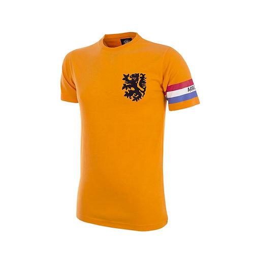COPA - Holland Captain T-Shirt